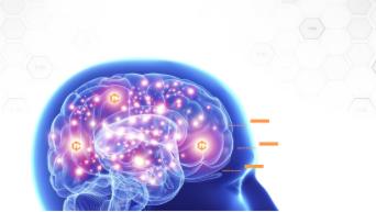 Neurocyclin, come si usa, ingredienti, composizione, funziona