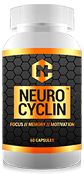 Neurocyclin, prezzo, funziona, recensioni, opinioni, forum, Italia
