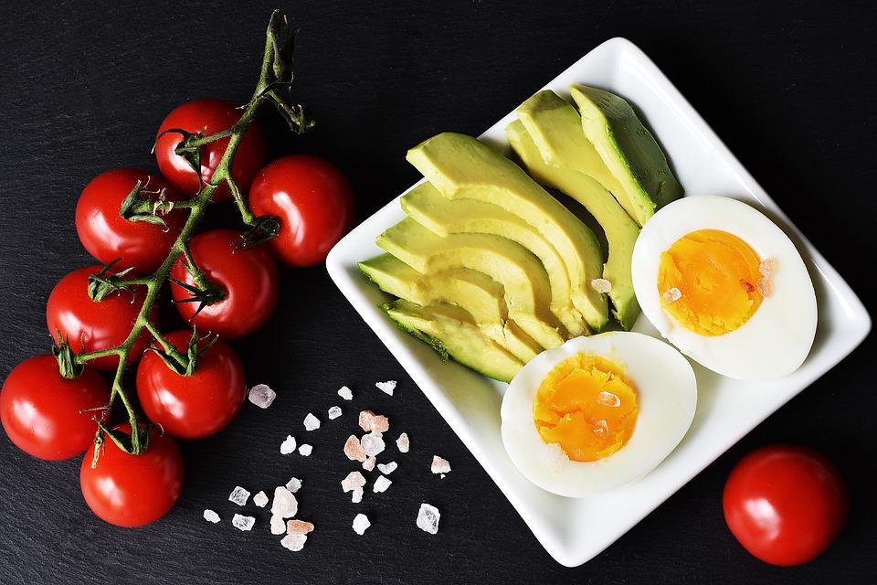 Ultra Metabolismo, effetti collaterali, controindicazioni