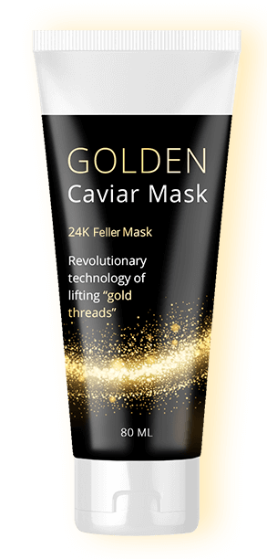 golden-mask-caviar