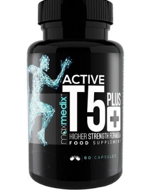Active T5Plus, prezzo, funziona, recensioni, opinioni, forum, Italia