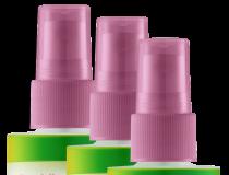 BackUp Spray, prezzo, funziona, recensioni, opinioni, forum, Italia