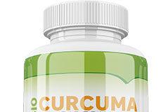 Bio Curcuma, prezzo, funziona, recensioni, opinioni, forum, Italia