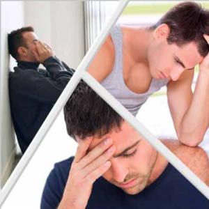 Bio Relaxo, effetti collaterali, controindicazioni