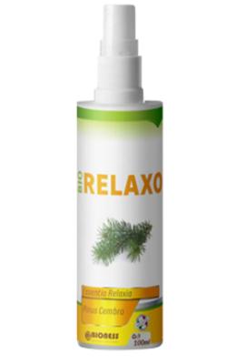 Bio Relaxo, prezzo, funziona, recensioni, opinioni, forum, Italia