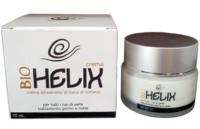 BioHelix, prezzo, funziona, recensioni, opinioni, forum, Italia, crema