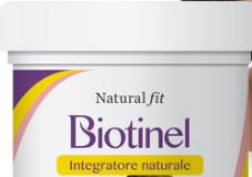 Biotinel, prezzo, funziona, recensioni, opinioni, forum, Italia