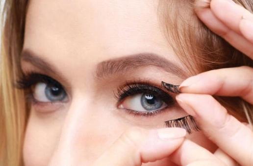 Black Eyelashes, come si usa, composizione, funziona