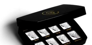 Black Eyelashes, prezzo, funziona, recensioni, opinioni, forum, Italia, magnetiche