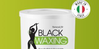 Black Waxing, prezzo, funziona, recensioni, opinioni, forum, Italia, depilazione