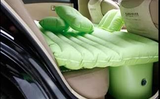 Car Sofa, opinioni, recensioni, forum, commenti