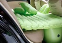 Car Sofa, prezzo, funziona, recensioni, opinioni, forum, Italia