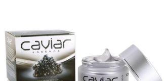 Caviar Essence, prezzo, funziona, recensioni, opinioni, forum, Italia