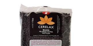 Cerelax, prezzo, funziona, recensioni, opinioni, forum, Italia