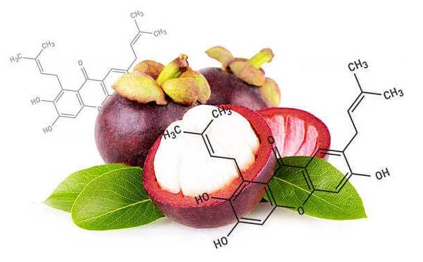 Dermaseptic, come si usa, ingredienti, composizione, funziona