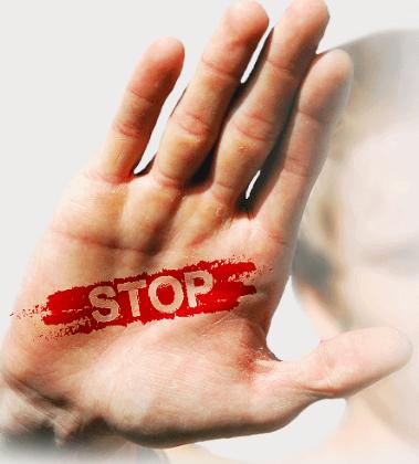 DermoPillina, effetti collaterali, controindicazioni