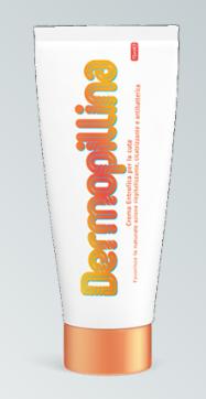 DermoPillina, prezzo, funziona, recensioni, opinioni, forum, Italia, crema