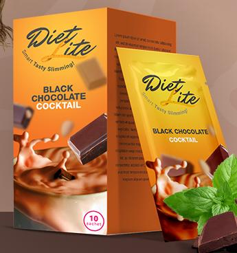 Diet Lite, prezzo, funziona, recensioni, opinioni, forum, Italia