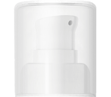 Dominator Cream, prezzo, funziona, recensioni, opinioni, forum, Italia