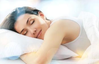 DormiRelax, effetti collaterali, controindicazioni