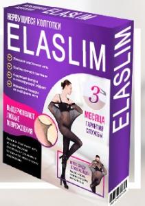 ElaSlim, opinioni, recensioni, forum, commenti
