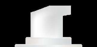 EyeSkin, prezzo, funziona, recensioni, opinioni, forum, Italia