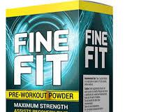 Fine Fit