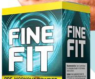 Fine Fit, prezzo, funziona, recensioni, opinioni, forum, Italia
