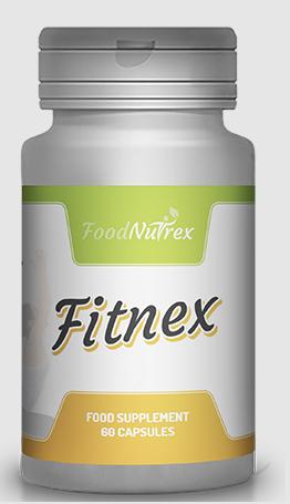Fitnex, prezzo, funziona, recensioni, opinioni, forum, Italia