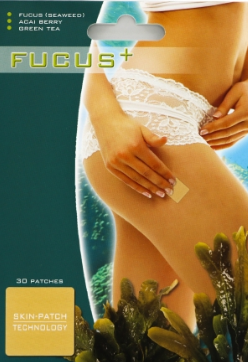 Focus+, prezzo, funziona, recensioni, opinioni, forum, Italia