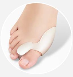 FootMate, come si usa,composizione, funziona