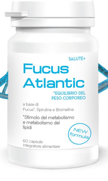 Fucus Atlantic, prezzo, funziona, recensioni, opinioni, forum, Italia