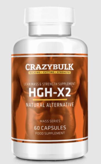 HGH-X2, opinioni, recensioni, forum, commenti