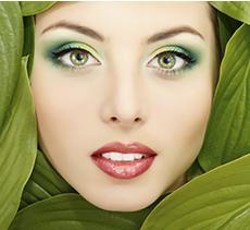 IRIS Filler Cream, effetti collaterali, controindicazioni