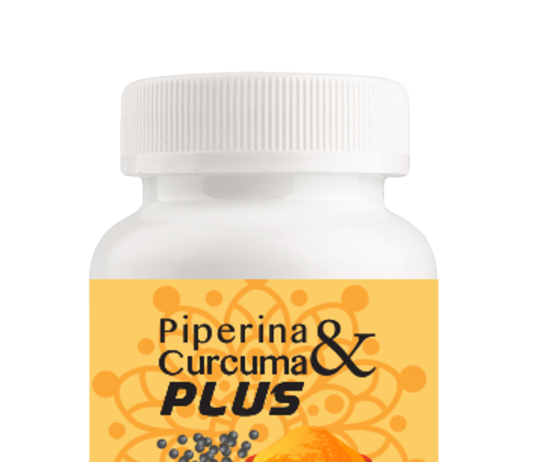 Iris Piperina&Curcuma, prezzo, funziona, recensioni, opinioni, forum, Italia
