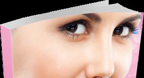 J'Epil, prezzo, funziona, recensioni, opinioni, forum, Italia, crema depilatoria