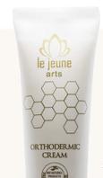 LeJeune Arts, prezzo, funziona, recensioni, opinioni, forum, Italia