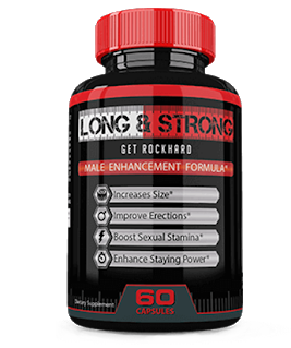 Long-Strong