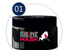 Magnetic Mask, prezzo, funziona, recensioni, opinioni, forum, Italia