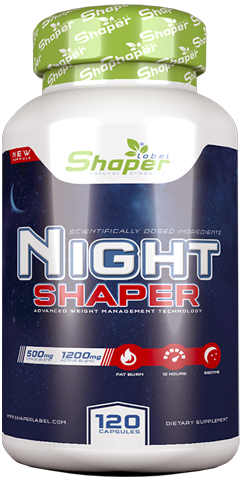 Night Shaper, prezzo, funziona, recensioni, opinioni, forum, Italia