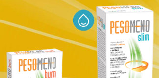 PesoMeno Blocker, prezzo, funziona, recensioni, opinioni, forum, Italia