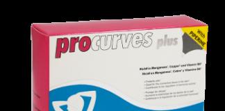 ProCurves Plus, prezzo, funziona, recensioni, opinioni, forum, Italia, risultati