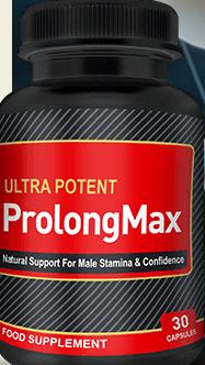 Prolong Max, prezzo, funziona, recensioni, opinioni, forum, Italia