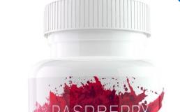 Raspberry Ketone, prezzo, funziona, recensioni, opinioni, forum, Italia