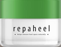 RepaHeel : opinioni - prezzo - funziona - Italia - effetti collaterali ...