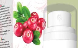 SimpleYoung Cream, prezzo, funziona, recensioni, opinioni, forum, Italia
