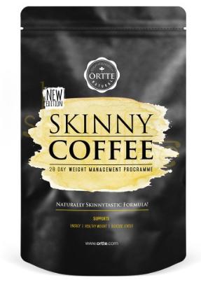 Skinny Coffee, prezzo, funziona, recensioni, opinioni, forum, Italia