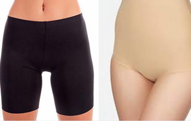 Slim Pant, effetti collaterali, controindicazioni
