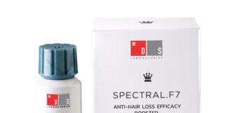 Spectral F7, prezzo, funziona, recensioni, opinioni, forum, Italia, risultati