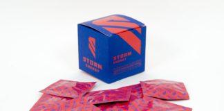 Storm Energy, prezzo, funziona, recensioni, opinioni, forum, Italia